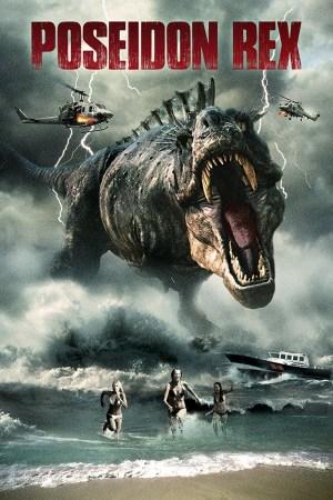 poseidon-rex.24087