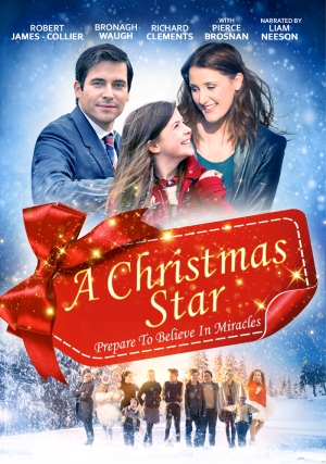 A_CHRISTMAS_STAR_DVD_SLV_web