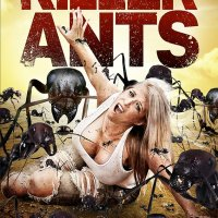 Killer Ants (Invicta / Attack of the Ants)
