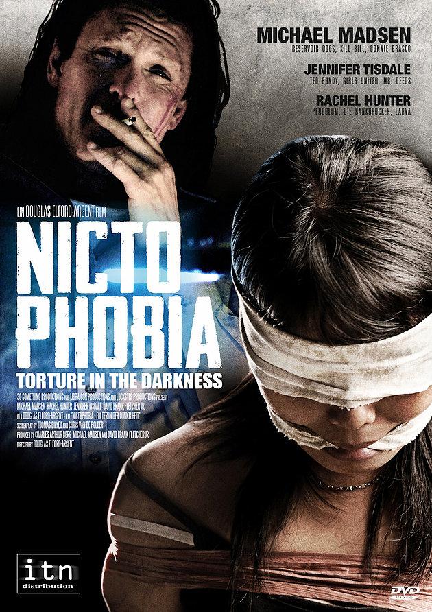 Nictophobia
