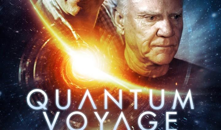 Quantum Voyage