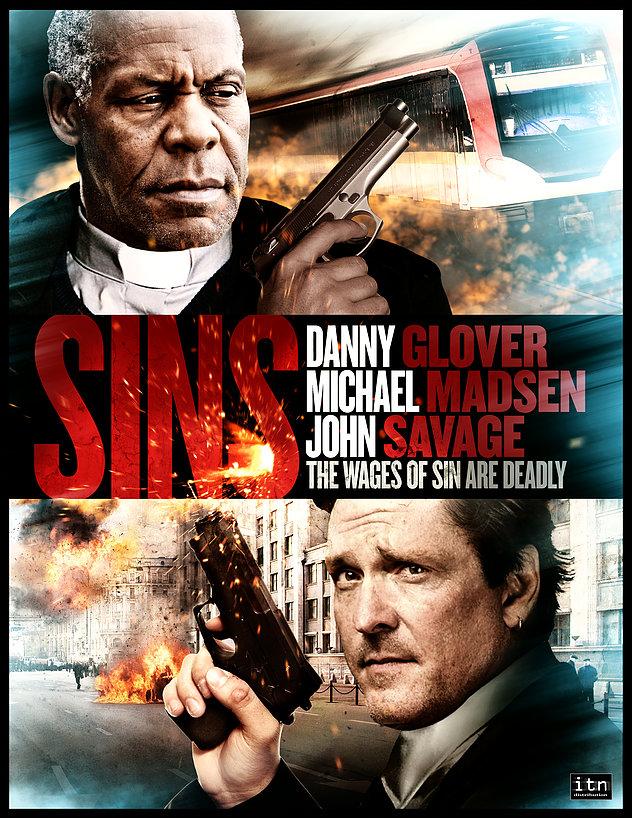 Sins (Expiation)