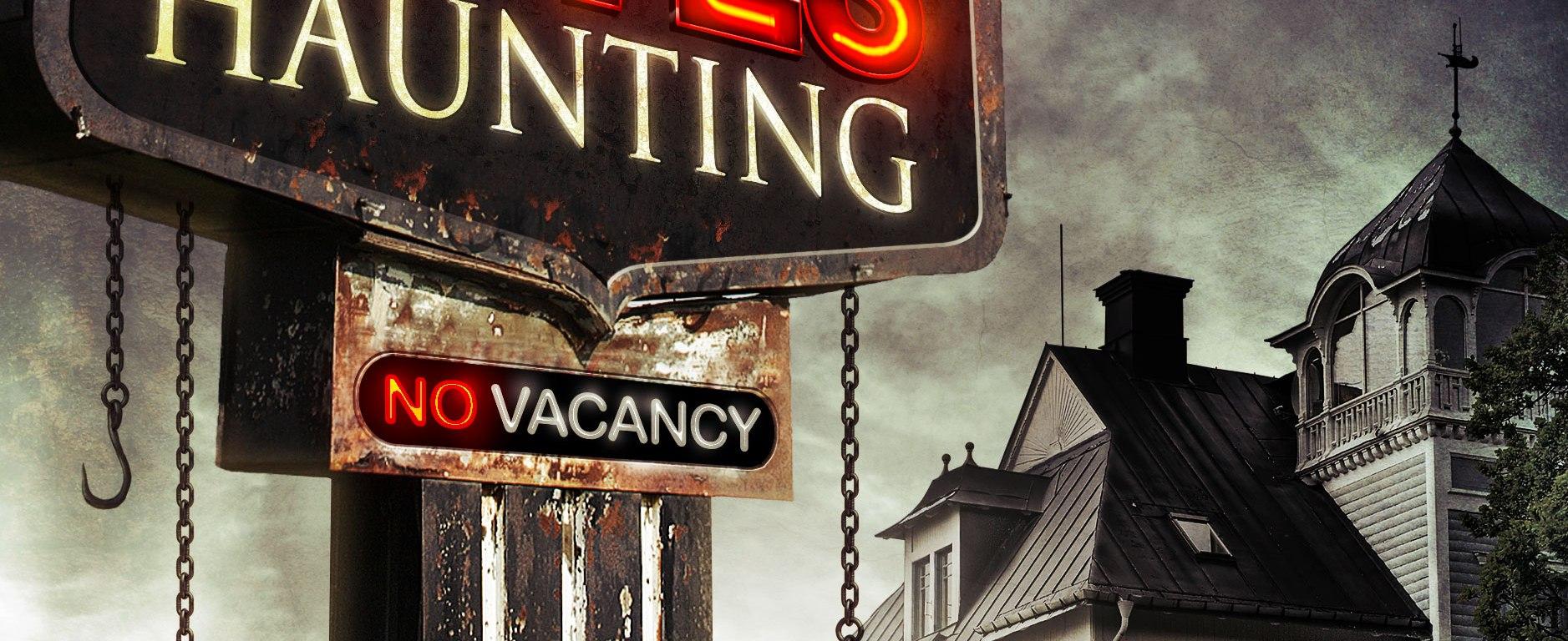 The Bates Hunting