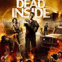 The Dead Inside (Infected)