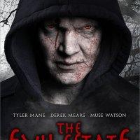 The Evil Estate