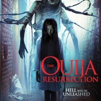 The Ouija Resurrection / The Ouija Experiment 2: Theatre of Death