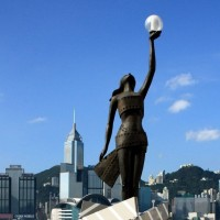 Low budget anti-China feature wins at the Hong Kong Film Awards