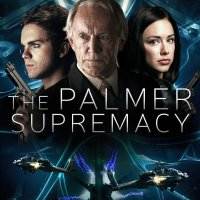 The Palmer Supremacy